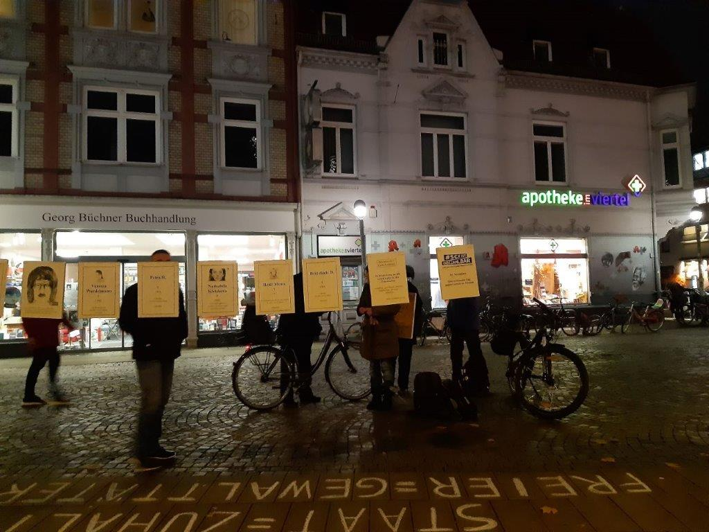 Bremen prostitution Tips on